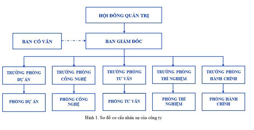Nhân sự Đại Việt