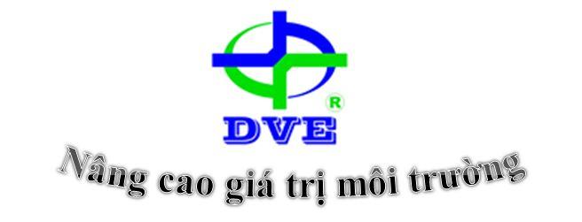 Công ty môi trường Đại Việt